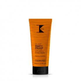 K-TIME GLAM PARTY PROOF GEL 200ML