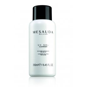 MESAUDA CLEANSER 250ML