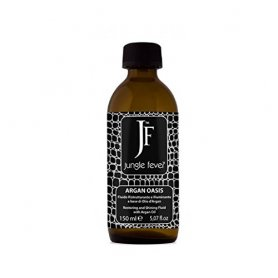 JF ARGAN OASIS FLUIDO 150ML