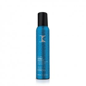 K-TIME GLAM SHINY OUTFIT SPRAY 300ML