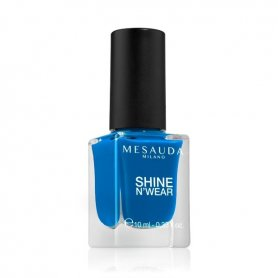 MESAUDA SHINE N`WEAR MINI