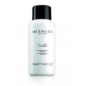 MESAUDA CLEANSER 250ML