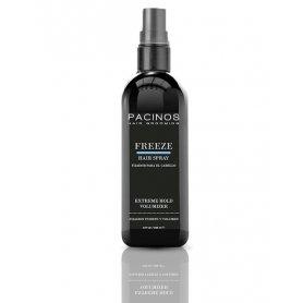 PACINOS FREEZE HAIR SPRAY LACCA 236ML