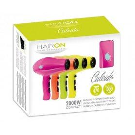 HAIRON PHON CALEIDO