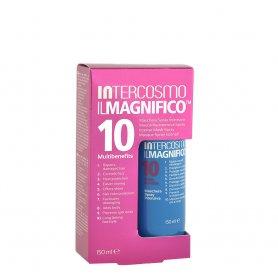 INTERCOSMO IL MAGNIFICO 150ML