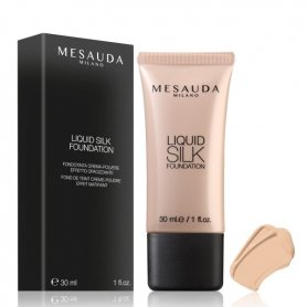 MESAUDA STARLIGHT LED/UV 48WATT