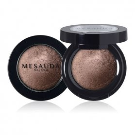 LUXURY EYESHADOW MONO