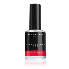 MESAUDA XPRESS NAIL THERAPY INDURENTE