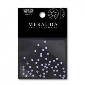 MESAUDA  CRYSTAL AURORA SS5