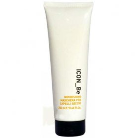 ICON BE NOURISHING MASK 250ML