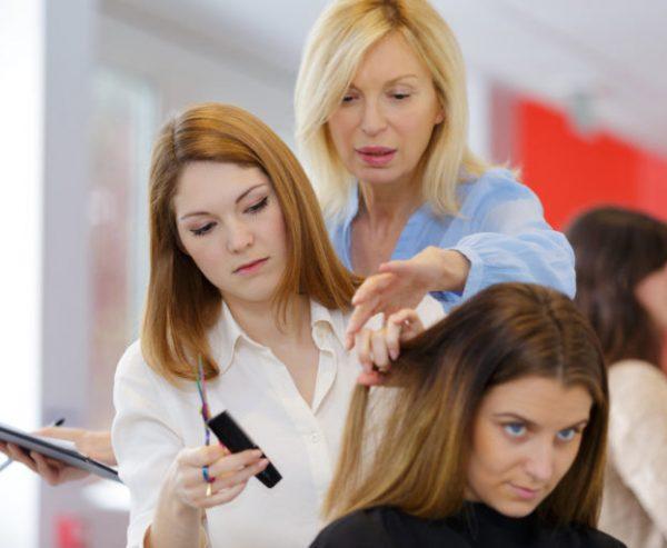 corso-per-parrucchieri-professionale