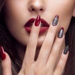Nails : Come decorare le unghie delle mani